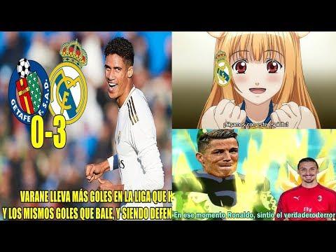 Inter Milan Real Madrid