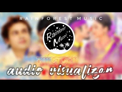 Najitora 2019 | Biya patu | Zubeen Garg | Rainforest Music 2019