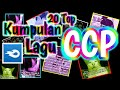 Kumpulan 20 Top Lagu Yang Cocok Buat Backsound CCP Lagu Terbaru Yang Lagi di Gunakan Orang-Orang