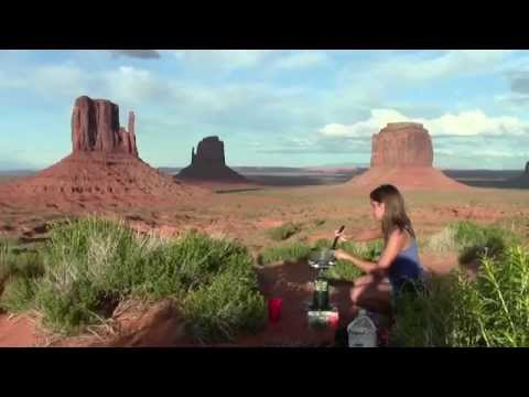 Road Trip aux USA - De Los Angeles au Grand Canyon