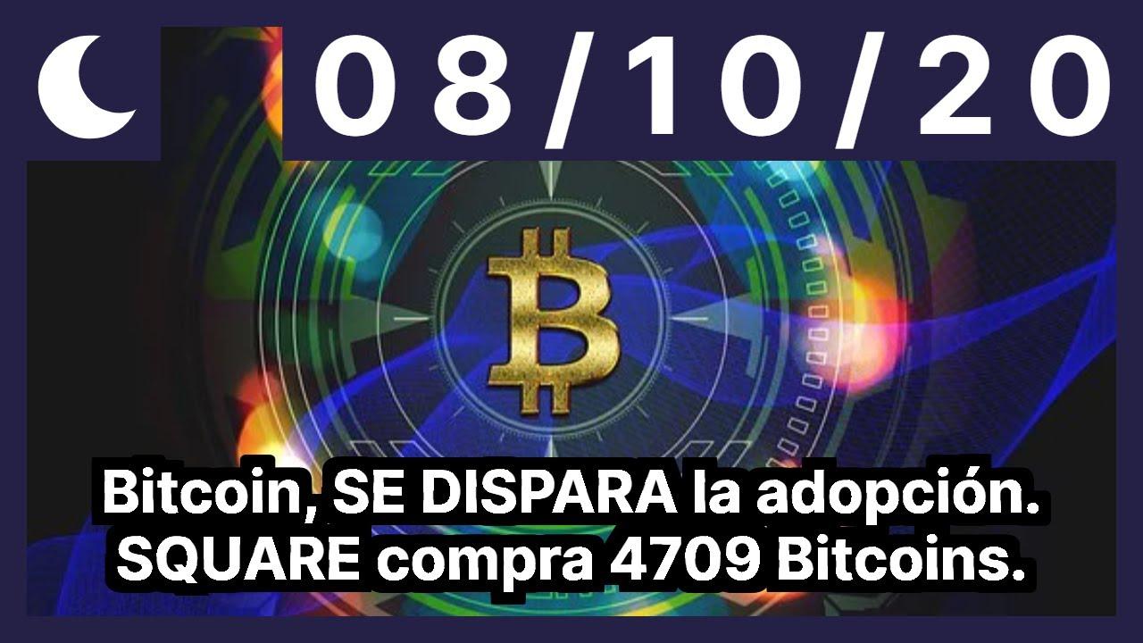 az igazság a bitcoin kereskedelemről