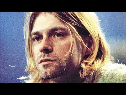 Did Kurt Cobain PREDICT TRUMP'S WIN?   What's Trending Now