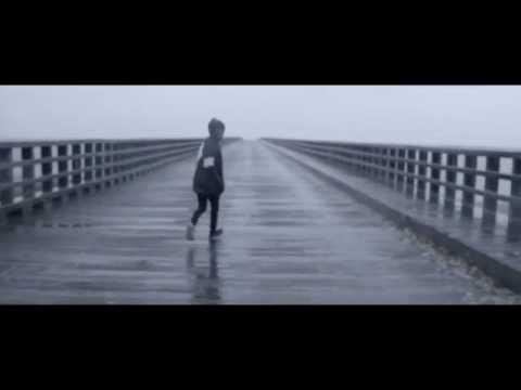 Jaden Smith - Blue Ocean (ft. Willow Smith)