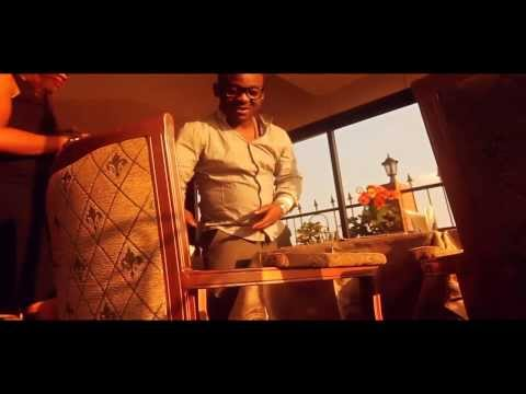 DJ BRICO'' GAZOU'' CLIP OFFICIEL