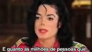 Astro fala pela primeira vez sobre o vitiligo