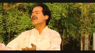 Piya Mora Leke Aile By Madan Rai [ Bhojpuri Full HD Song] I Sab Din Hot Na Ek Samaan