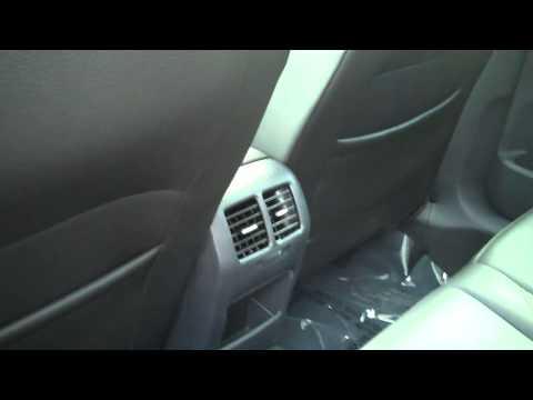 2013 Volkswagen Jetta SportWagen 4dr Auto SE with Sunroof PZEV SportWagen