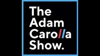 The Adam Carolla Show w/ James Brolin and Vinnie Tortorich