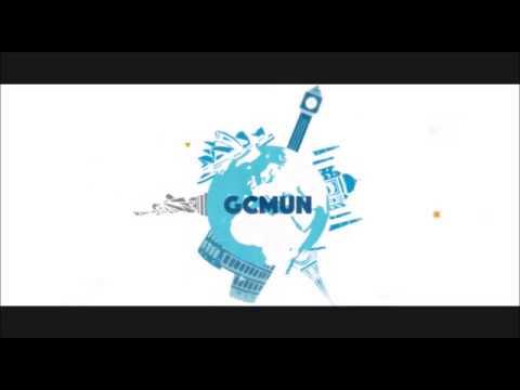 GCMUN 2.0 Committees