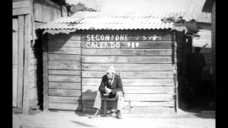 Inti Illimani - Naciste de los leñadores