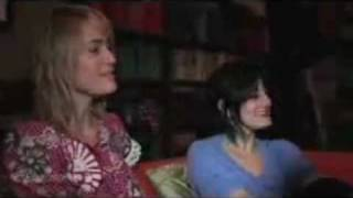 Best of Uh Huh Her  Camila and Leisha