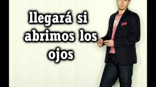 Brian Littrell - Angels and Heroes (subtitulado)