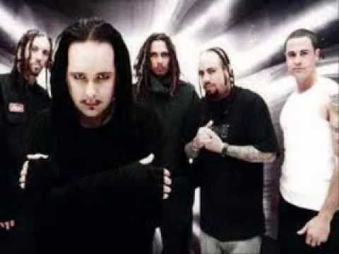Korn Coming Undone  Mosen Dubstep remix