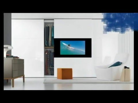 Armoire Dressing Tv Cannes Youtube