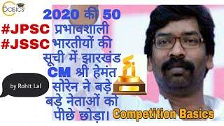 Fame India Magazine 2020 Repor…