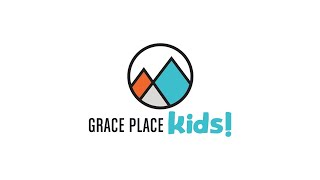 Ephesians for Kids: Saved by God | GP Kids