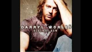 darryl worley things ill never do again