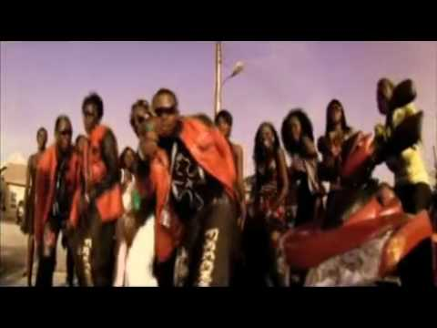 Download Freewindz feat. Terry G  - Tolo Tolo (Official Video)