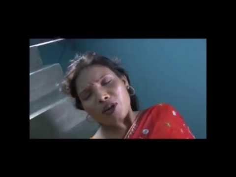 DELASE DELA HIJUH ME- Santali Film: SORESH DULAR