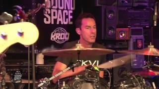pennywise bro hymn live from red bull sound space at kroq