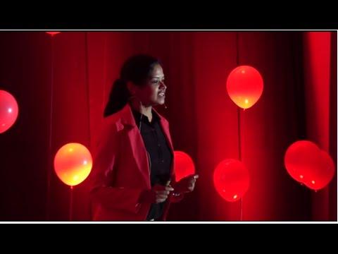 Art Of Body Language | Kanan Tandi | TEDxGCT