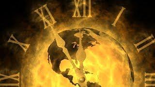 Lada Ray~ The Pole Shift. Dragon Civilization. Secret Plan to save part of US population?