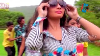 बड़ा दुनू जोबना कहा छुपइबू - Hamra Hau Chahi - Rajkumar Raj - Bhojpuri Hot Video