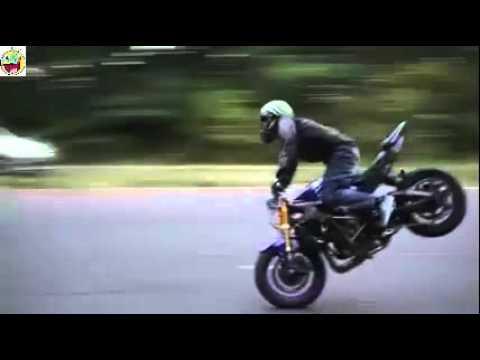 MOTOR SIBA9 TÉLÉCHARGER