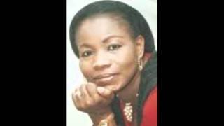 Antoinette Konan - Kaga Nigo - Côte d'Ivoire