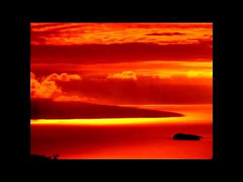 Mozart - Piano Concerto No. 21 (Elvira Madigan), andante