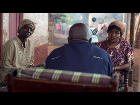 Ko tambola na Yesu ( Marcher avec Jésus ) Film chrétien en lingala