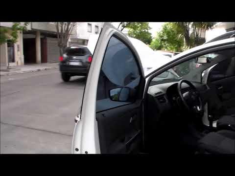 Volkswagen Suran 1.6 Highline 16v  2011