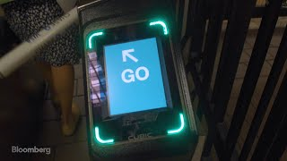 tap-pay-credit-debit-cards-nyc-subway-system
