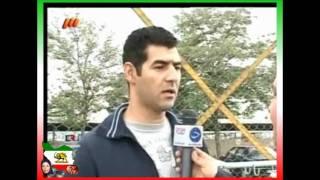 P17 Navad 90 نود ۹۰ الخليج الفارسي ايران تهران May 10 10 Iran