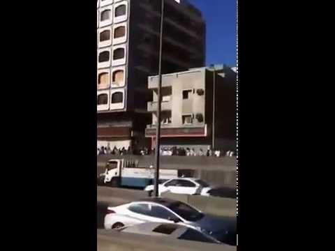 Jeddah,sharfiya crackdown.mp4