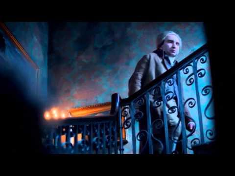 Jonathan Strange & Mr Norrell  HD Eddie Marsan