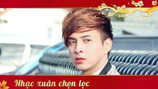 Hoa Bằng Lăng   Hồ Quang Hiếu   Video Lyrics