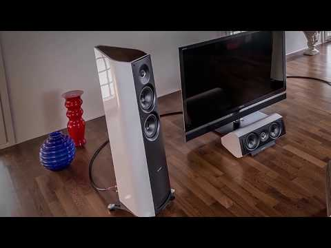 sonus-faber-venere-2.5-floorstanding-speaker-review