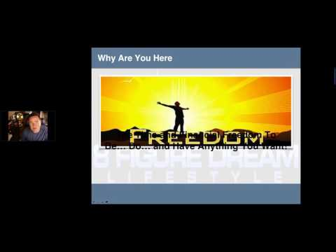 A Scam?  The Truth About 8 Figure Dream Lifestyle  CJ Online Business  Over $500K 10 Mos.