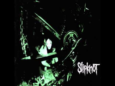 Slipknot - Mate.Feed.Kill.Repeat (Full Album)