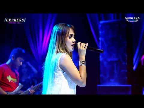 AYAH EDOT ARISNA EXPRESS MUSIC LIVE DEMAK DONOROJO
