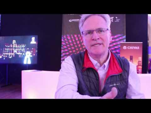 Interview de Bernard Duguay à propos du Pont Jacques Cartier