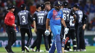 Cricbuzz LIVE: NZ v IND, 3rd T20I, Post-match show