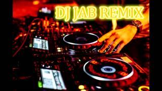 YES แน่นอน แดนซ์ DJ Jab Remix 150 BPM