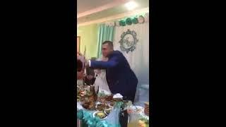 Поздравления с днём свадьбы подруге