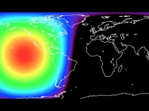 Solar Alert! Flares/CME Erupt at Earth   S0 News Sept.5.2017