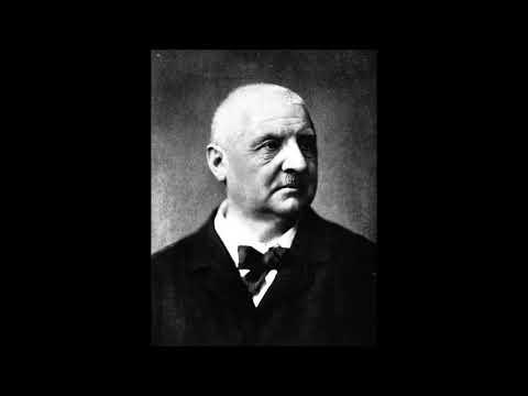 Bruckner Symphony No. 6 (rec1964)