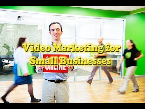 Number One Video Marketing at Los Gatos