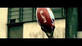 Savuto RWC Official Video 2011.mp4