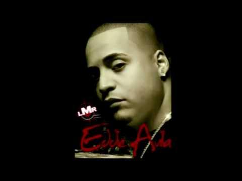 Eddie Dee - Mensaje De Texto (By Predicador)